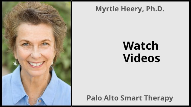 Watch videos by Dr. Heery