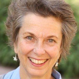Myrtle Heery, Ph.D.
